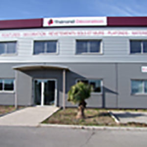 Mtp facade